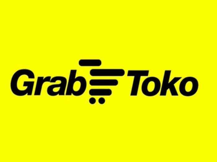Ternyata Bos Grabtoko Gunakan Uang Korban untuk Investasi Crypto Currency
