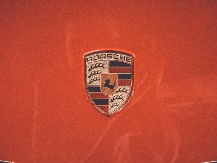 Di Tengah Pandemi COVID-19, Penjualan dari Porsche Alami Peningkatan!