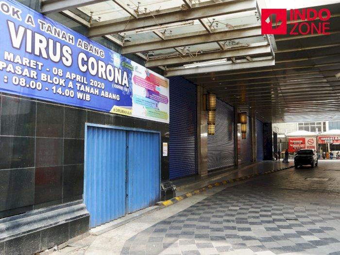 PECAH REKOR LAGI! Corona di Indonesia Hari Ini Bertambah 11.557 Kasus, Total Jadi 869.600