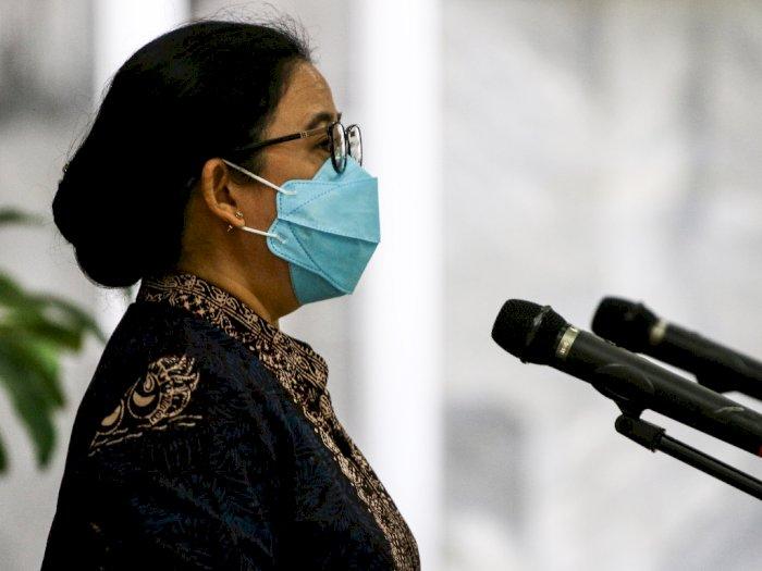 Puan Maharani Imbau Pemuka Agama Yakinkan Masyarakat Agar Mau Divaksin
