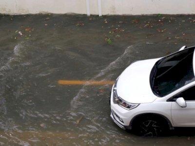 Simak Langkah Penanggulangan Banjir di Musim Hujan Berikut Ini