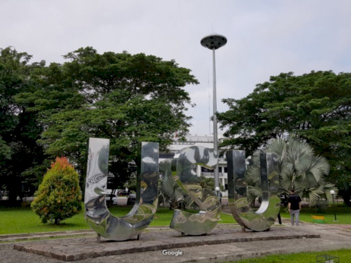 Polda Sumut Benarkan Adanya Laporan Guru Besar USU yang Hina Mantan Presiden SBY