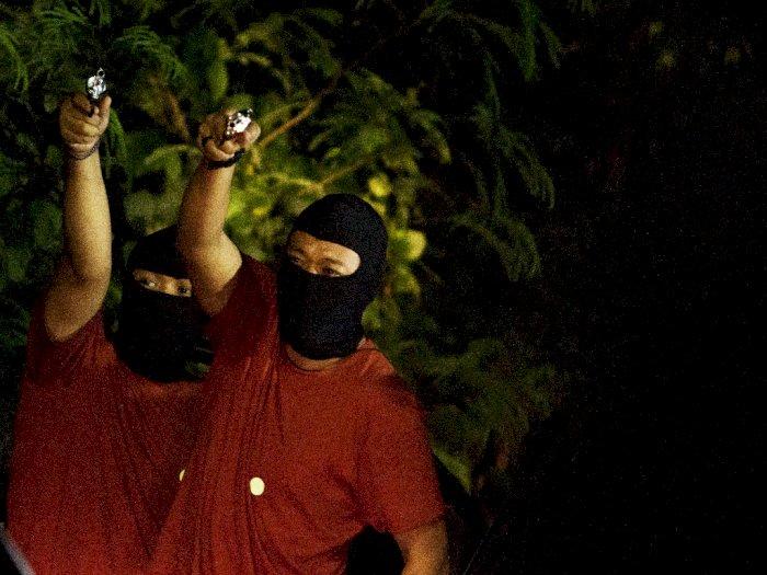 Mahfud MD Sebut Laskar FPI Bawa Senjata, Komnas HAM: Bukan Pelanggaran HAM Berat