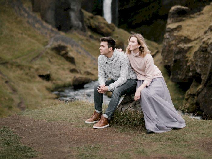 Tips Mengembalikan Rasa Cinta Dalam Pernikahan Agar Semakin Bergelora