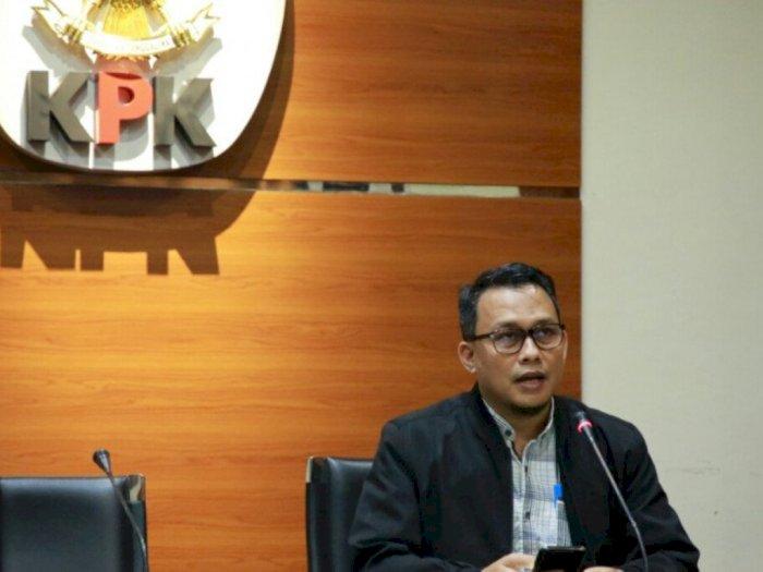 Sempat Mangkir, KPK Ingatkan Anak Rhoma Irama untuk Hadiri Panggilan Penyidik