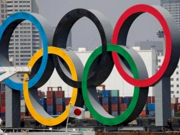 Kondisi Darurat Virus Corona, Jepang Larang Atlet Asing Masuk