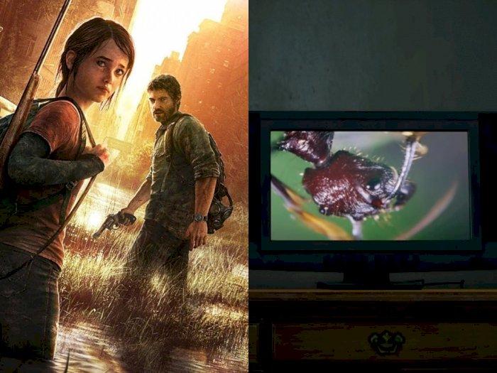 Sebuah 'Easter Egg' di The Last of Us Ditemukan Usai 7 Tahun Lebih Gamenya Dirilis!