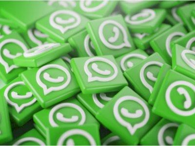 Kebijakan Privasi Terbarunya Dikritik, WhatsApp Tunda Peluncuran Pembaruan Fitur Bisnis