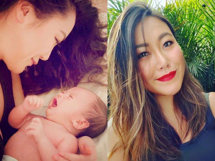 Sosialita Ini Bunuh Diri Sambil Bugil dan Peluk Bayi, Depresi Dihamili Tapi Tak Dinikahi