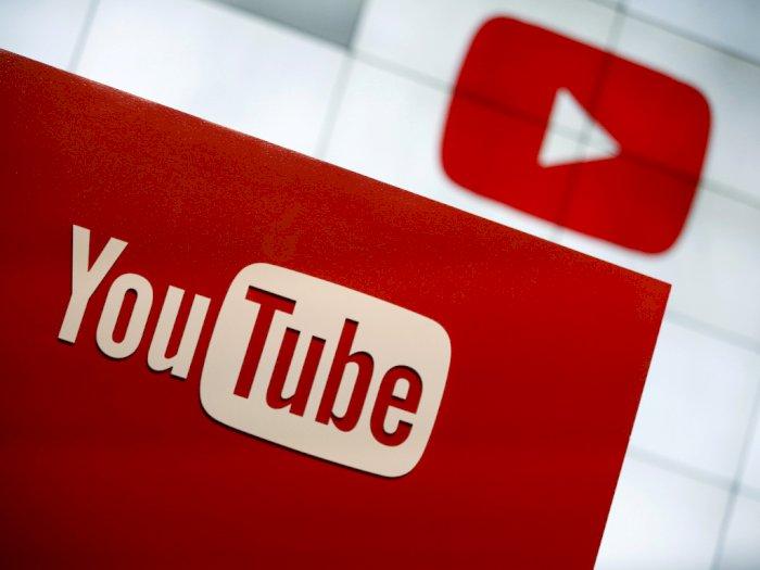 YouTube Lakukan Ujicoba Belanja Dalam Video
