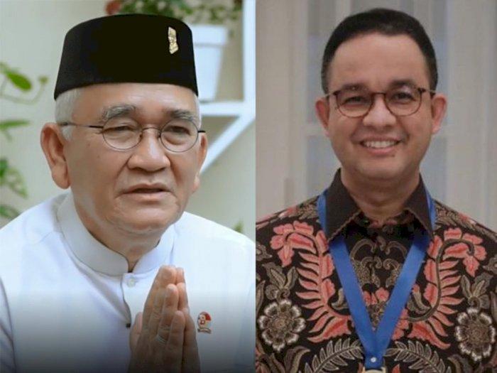 Raffi Ahmad Minta Diproses Hukum, Ruhut Sitompul: Anies Juga Dong, Kan Hadir di Petamburan