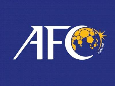 Resmi, AFC Batalkan Piala Asia U-16 dan U-19 2021, Kembali Dihelat 2023