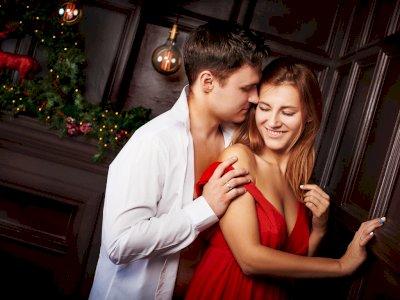 Hal-hal yang Tidak Boleh Kamu Lakukan Saat Bercinta Dengan Pasanganmu