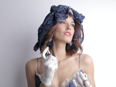 Wanita Ini Bikin Perusahaan Parfum, Tapi Aromanya dari Bau Tubuh Orang Meninggal