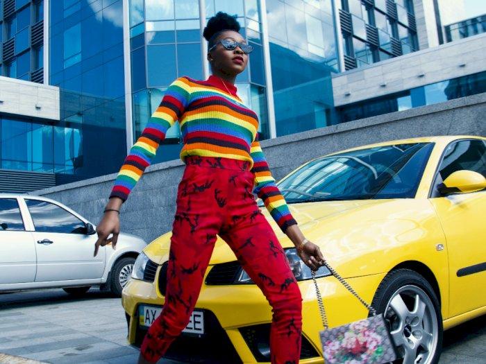 Fakta dan Mitos Gaya Fashion yang #KAMUHARUSTAU Sebelum Terjebak Lebih Jauh