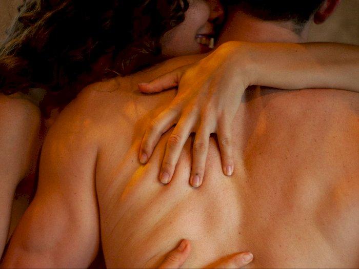 Pagi atau Malam Hari, Kapan Waktu Terbaik Untuk Melakukan Hubungan Seksual?