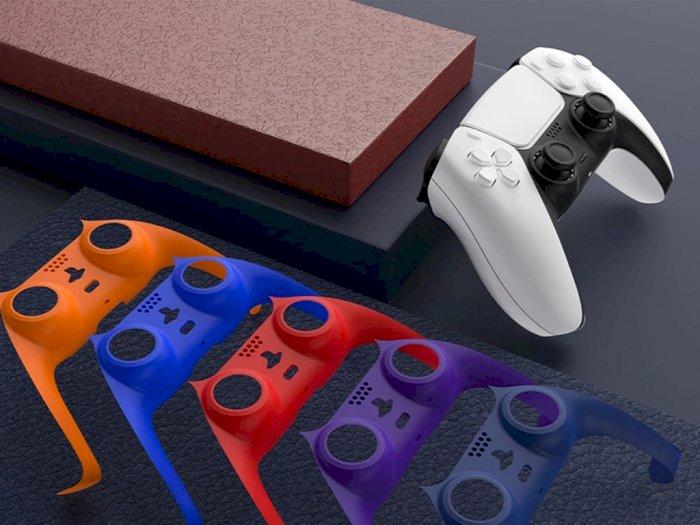 Perusahaan Ini Jual 'Case' untuk Controller DualSense PS5 Seharga Rp140 Ribuan