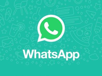 Dikritik Banyak Pengguna, WhatsApp Tunda Perubahan Kebijakan Privasinya!