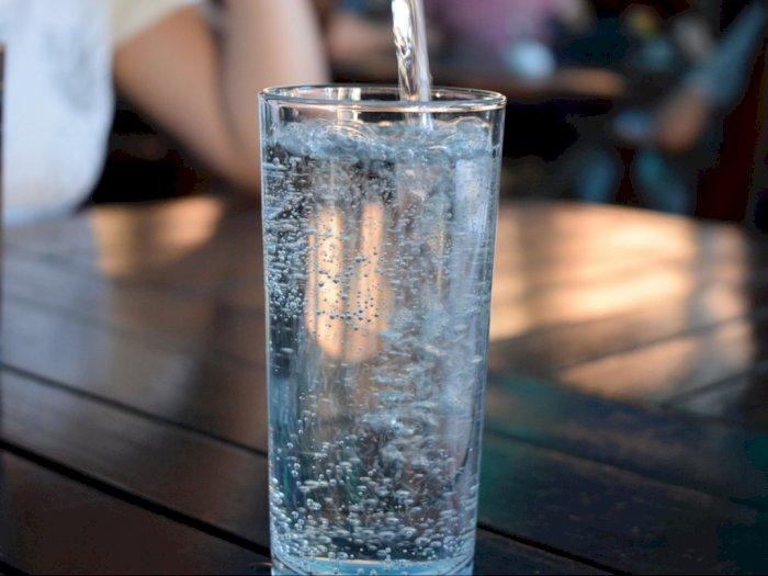 Cuma 5 Langkah, Cara Mudah Cek Kualitas Air Minum di Rumah
