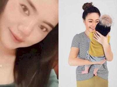 POPULER: Gadis Cantik Tewas Bugil di Bali dan Sosialita Bunuh Diri Sambil Peluk Bayi