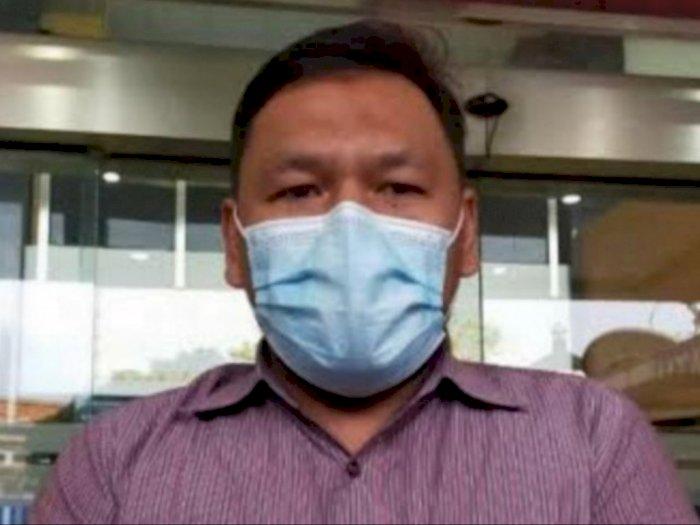 Waktu Mau Diperiksa Dirut RS Ummi Bogor Katanya Sakit, Polri: Ternyata Sehat