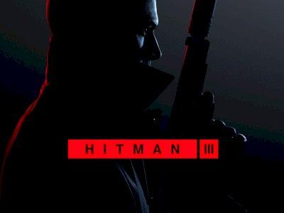 Berikut Spesifikasi PC Minimal untuk Mainkan Game HITMAN 3 Terbaru!