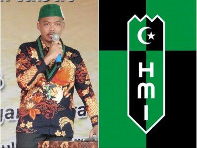 HMI Sumut akan Bawa Isu Lingkungan  Soal PT Toba Pulp Lestari di Kongres XXXI Surabaya