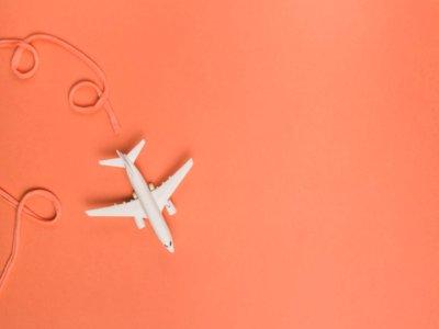 3 Kecelakaan Pesawat yang Terjadi Pada 18 Januari