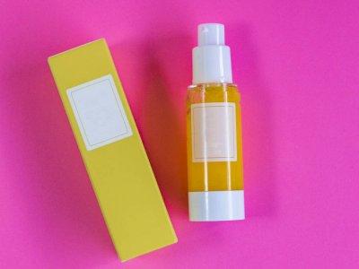 Cek Skincare Kamu Sekarang! Berikut Kandungan Berbahaya yang Harus Kamu Hindari!