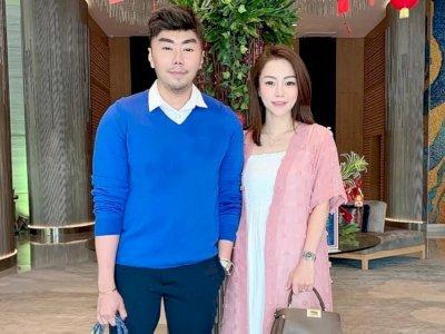 Roy Kiyoshi Pamer Foto Bareng Cewek Cantik, Netizen Doakan Langgeng Sampai Nikah