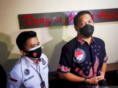 Usai Mangkir dari Panggilan Pertama Polisi, Nindy Ayunda Kembali Dapat Panggilan Kedua