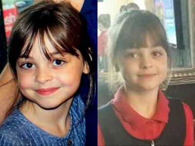 Tak Ada yang Berikan Pertolongan Pertama, Gadis 8 Tahun Ini Tewas Akibat Kehabisan Darah