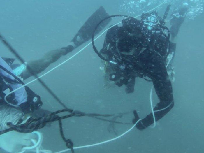 Memasuki Hari ke-10, Basarnas Yakin Peluang Kian Besar Temukan CVR Sriwijaya Air SJ182