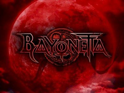 PlatinumGames Ternyata Tidak Sabar Ingin Ungkap Game Bayonetta 3 di Tahun Ini!