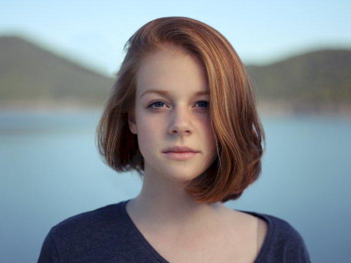 Langkah Mudah Facial Sendiri di Rumah Supaya Awet Muda
