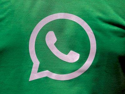 Apakah Kalian Masih Menggunakan WhatsApp Atau Justru Sudah Pindah?