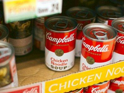 Penuhi Kebutuhan Pangan, Ini Rekomendasi Bahan Makanan untuk Donasi Korban Bencana Alam