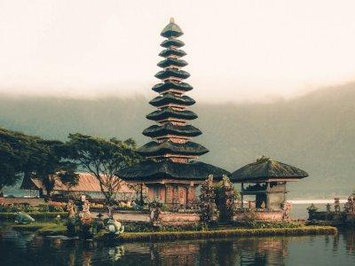 Mau Liburan ke Bali Lewat Jalur Darat Saat PPKM? Begini Syaratnya!