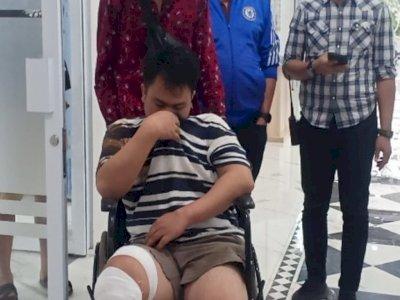Biadab, Pria di Palembang Bunuh PSK Karena Booking 3 Jam Tapi Cuma Dilayani Satu Ronde