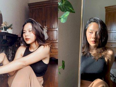 Singgung Kaya & Miskin, Nadin Amizah Banjir Kritikan Pedas Netizen