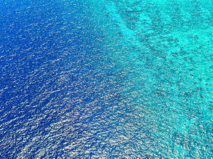Studi Penelitian: Sebagian Besar Laut Bumi Telah Terpengaruhi Perubahan Iklim