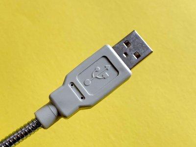 Konektor Universal Serial Bus (USB) Kini Sudah Berusia 25 Tahun!