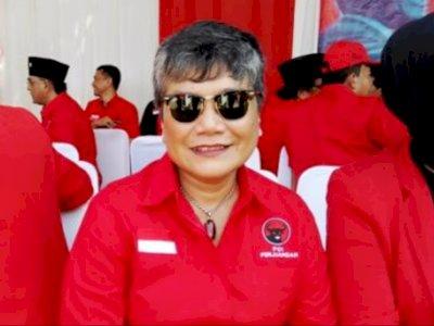 Dipindahkan ke Komisi VII, Ribka Tjiptaning Ngaku Tak Diberitahu Pimpinan Fraksi