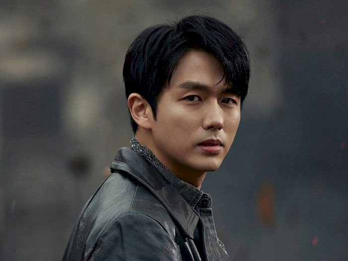 Tabrak Pejalan Kaki hingga Tewas, Im Seulong Didenda Rp90 Juta