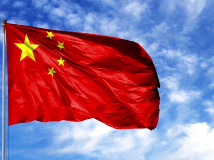 AS Kembali Jatuhkan Sanksi Terhadap Beijing, China Sebut Menlu AS Seperti Belalang Sembah