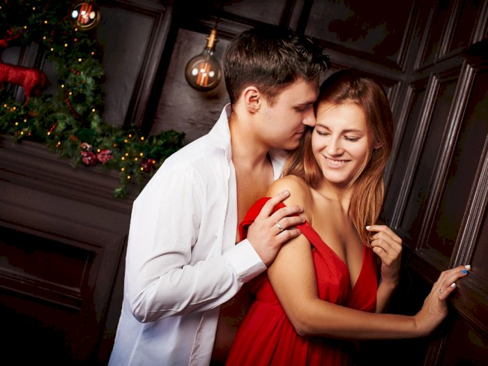Apakah Gairah Seksual Akan Berkurang Seiring Bertambahnya Usia?