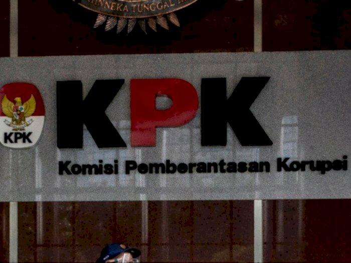 KPK Terus Kembangkan Kasus Suap Bansos yang Jerat Juliari Batubara