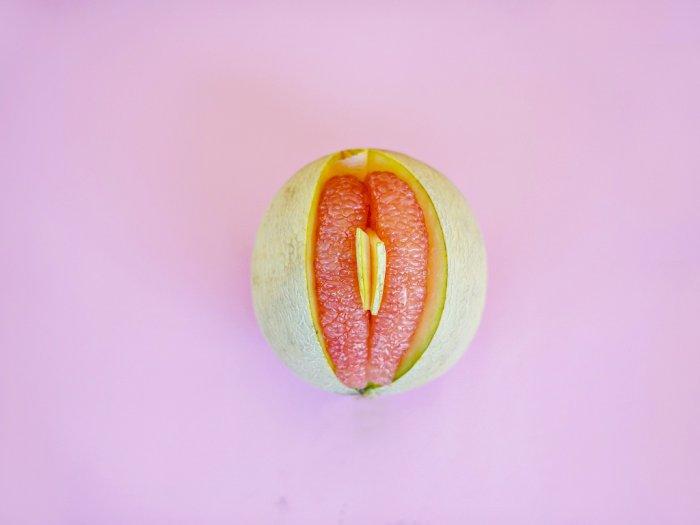 Benarkah Vagina Longgar Karena Sering Melakukan Hubungan Seks?