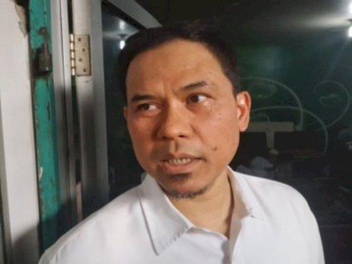 Ini Isi Lengkap Laporan FPI ke Pengadilan Internasional Terkait Terbunuhnya 6 Laskar