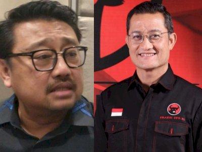 Politikus Demokrat: Korupsi Bansos Melanggar Pancasila, Kecuali Diperas Jadi Ekasila